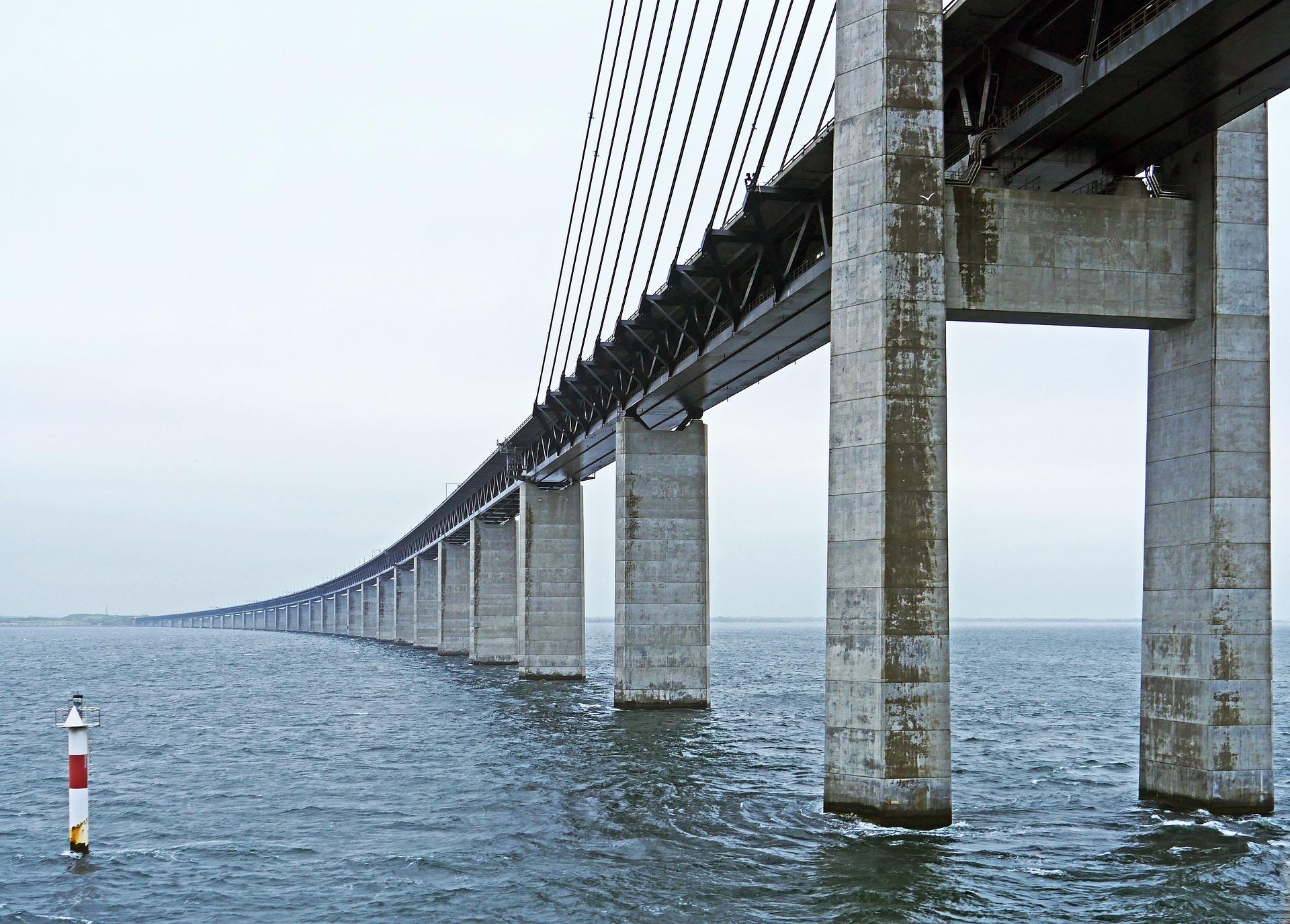 Bridging Visas Overtake 457 Holders