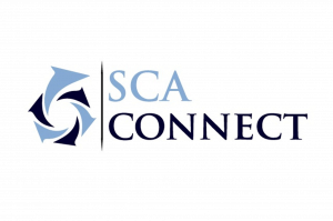 SCA Connect